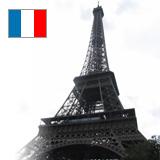 フランス視察詳細はこちら